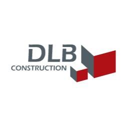 Illustration: DLB Construction