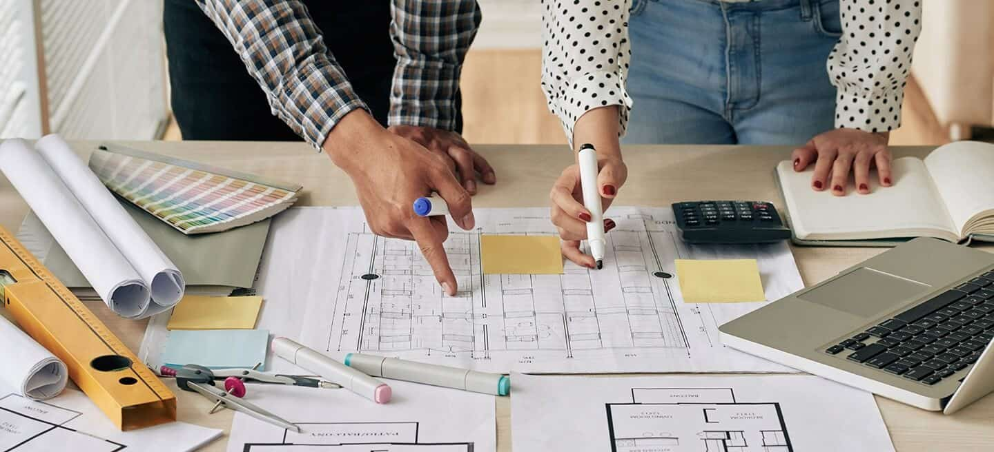 Property Development Success: The Key Role Of Architects