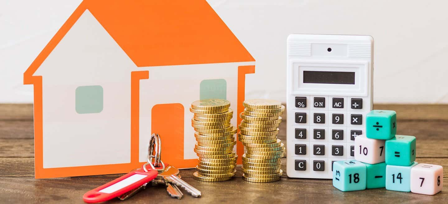 Learn To Get Your Budget Right For Your Property Development