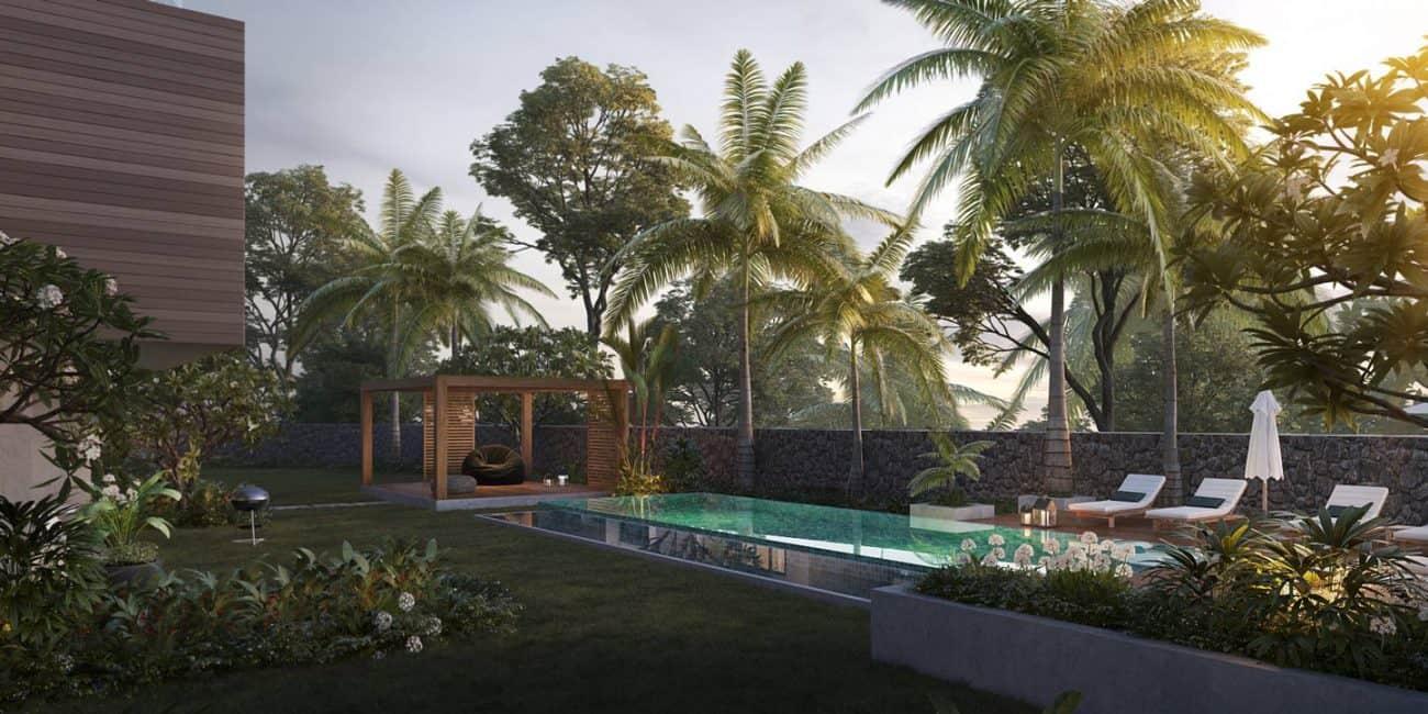 Pool_LV