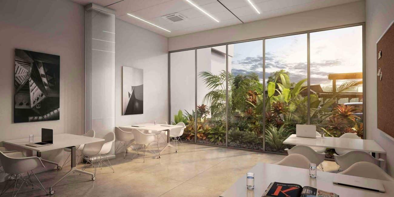 The-Edge-CGI-04-Meeting-Room-Garden_LV-scaled-1