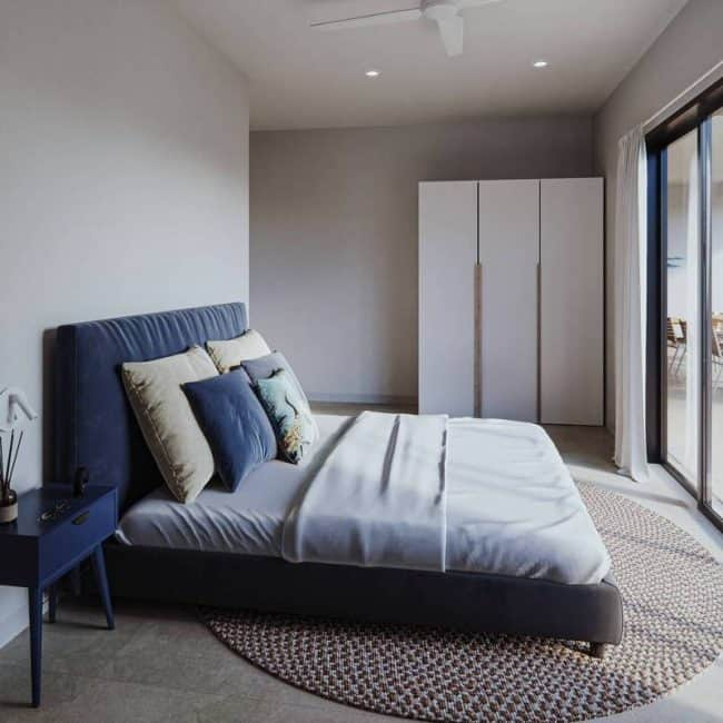 The-Nest-bedroom-2-scaled