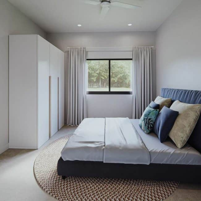 The-Nest-bedroom-scaled