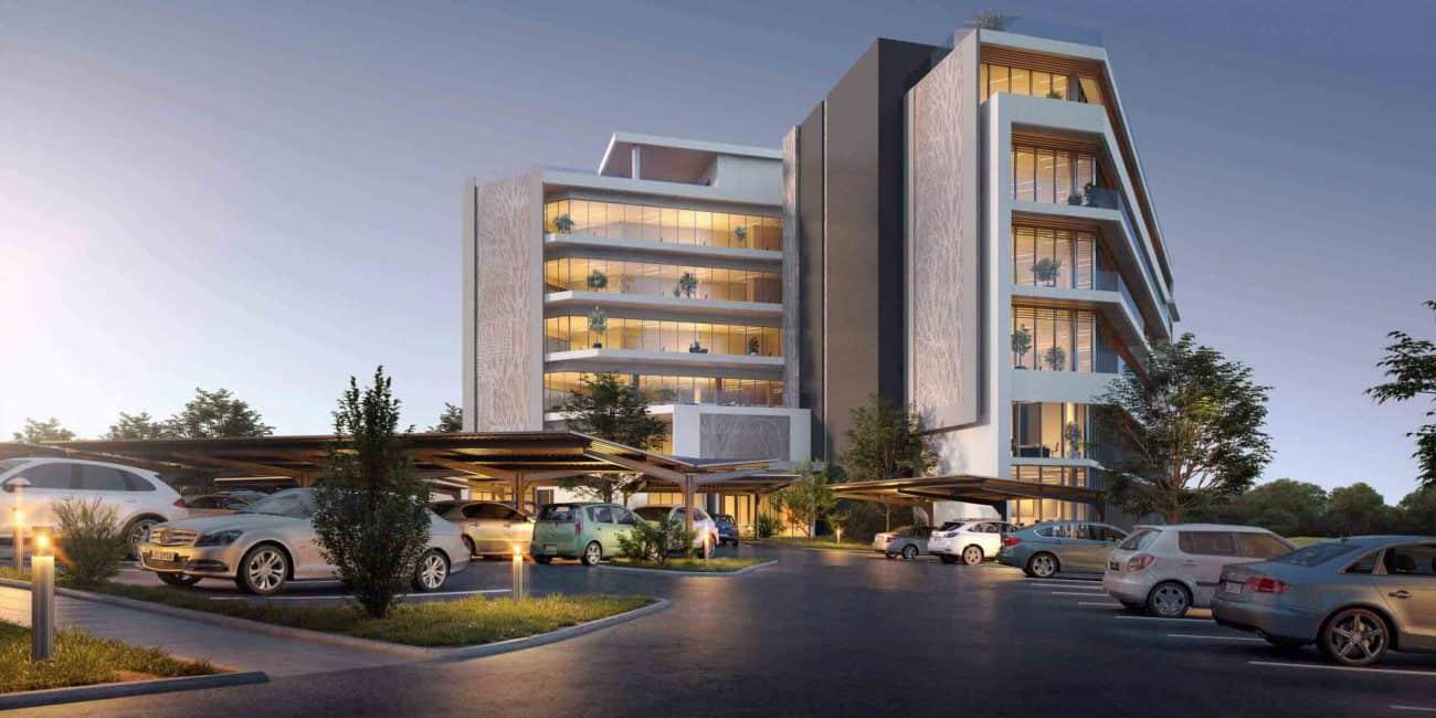 The-edge-CGI-01-main-entrance-facade-scaled-1